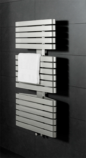iconic radiators designer radiators towel rails